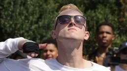 Por qué crecen los grupos de odio en Estados Unidos
