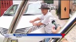 Intentan a secuestrar niña ecuatoriana en Queens