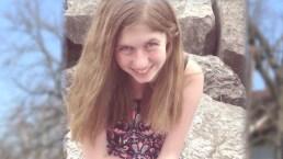 Lo que se sabe de Jayme, la niña desaparecida tras el brutal asesinato de sus padres