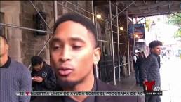 Dan último adiós a joven asesinado en El Bronx