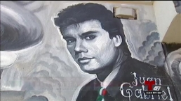 Reacciones ante la muerte del Divo de Juárez