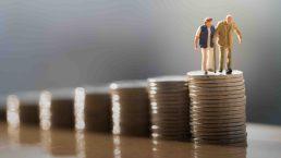 Consejos para ahorrar para tu jubilación y no seguir esta alarmante tendencia
