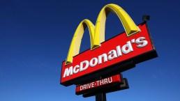 Tocino: Nuevo protagonista del menú de McDonald's