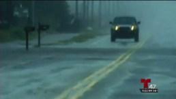 La Autoridad en el Tiempo: Cómo preparar para los huracanes