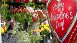 Los regalos perfectos en San Valentín según el zodiaco