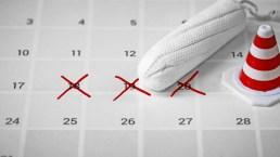 Ciclo menstrual largo y abundante supondría riesgo de muerte prematura