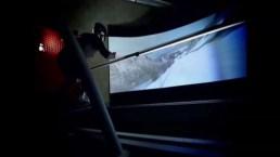 Conoce el simulador virtual de esquí