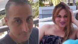 Celular en escena de asesinato llevó a las autoridades al sospechoso