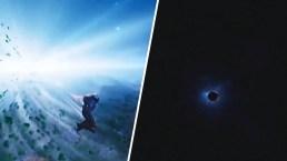 La razón por la que Fortnite quedó a oscuras el fin de semana