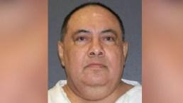 Ejecutan a mexicano que mató a su familia a martillazos por una amante