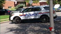 Falsos policías atracan a familia de Long Island