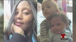 Video: Intensifican cacería de presunto asesina de madre e hijas