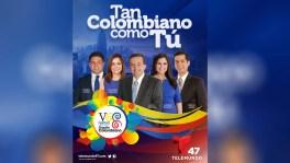 Festival Orgullo Colombiano de Nueva York
