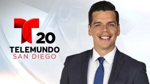 Carlos Mauricio Ramírez