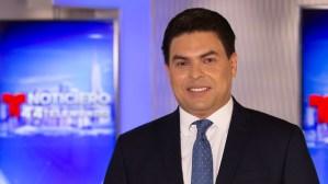 Darío López-Capera