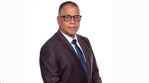 Donaldo González