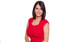 Michelle Féliz