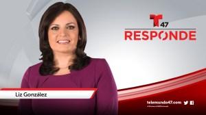 Liz González