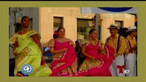 Acceso conoce más sobre la tradición puertorriqueña