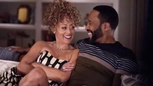 """Canal de Oprah estrena serie muy latina y """"llena de sexo"""""""