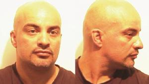 Arrestan a sospechoso de apuñalamiento mortal en Bar de Providence