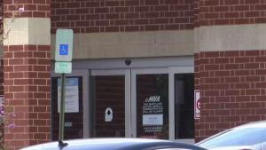 Beneficiarios del TPS denuncian inconvenientes para renovar licencias en Maryland