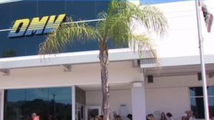 Cierre de DMV prolonga la espera en otras locaciones
