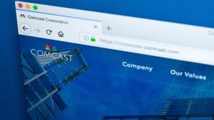 En efectivo: Comcast oferta para comprar 21st Century Fox