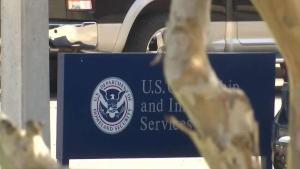 Inmigración agilizaría casos de asilo pendientes