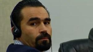 No habrá nuevo juicio a inmigrante acusado de DUI