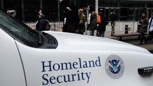Documentan arresto dirigido de ICE en Long Island