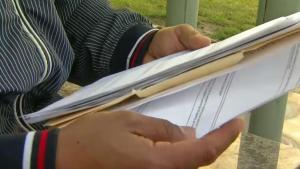 Evita una estafa: eventos para desechar documentos