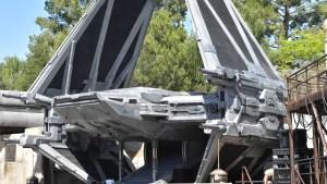 """""""Star Wars: Galaxy's Edge"""" abre sus puertas en Disney"""