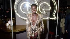 Chanel elige a modelo refugiada en su nueva campaña