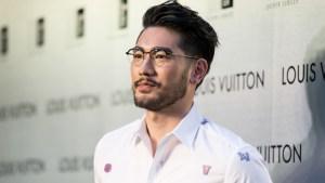 Famoso actor y modelo muere en pleno set a los 35 años