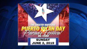 No te pierdas el Desfile Puertorriqueño y Festival del Coquí