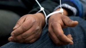 Ayuda legal gratis en NY ante amenaza de arrestos de ICE