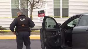 Identifican víctima adolescente en Fairfax