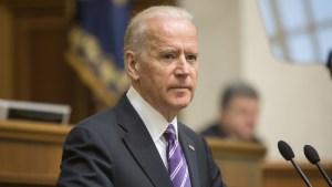 Otra mujer acusa a Biden de conducta inapropiada