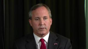 Siete estados demandan para terminar con DACA