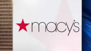 Decenas de despidos tras cierre de Macy's en CT