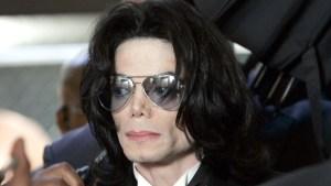 Estrenarán documental sobre presuntos abusos de Jackson