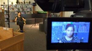 Latinos en riesgo de perder su herencia lingüística