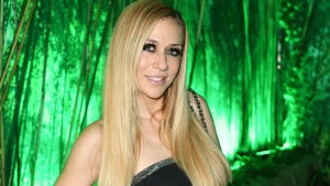 Noelia confirma su participación en película erótica