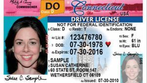Oferta ilegal para conseguir licencia de conducir