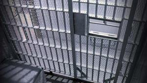 Mínimo 5 años de prisión para hombre que violó adolescentes