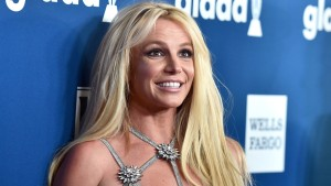 Estrenará musical con canciones de Britney Spears