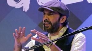 Pianista colombiano recibe beca Juan Luis Guerra