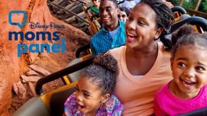 Buscan candidatas para panel de mamás de parques Disney