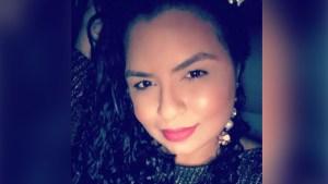 Madre boricua, víctima inocente de un accidente de auto